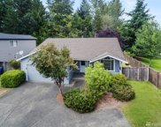 13323 163rd St Ct E, Puyallup image