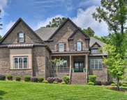 221 Wheatberry Hill  Drive, Weddington image