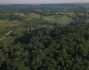 L991 S Dutch Hollow Rd, Woodland image