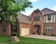 14 Copper Creek Dr, Goodlettsville image