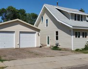 225 St. Peter Ave. Se, Minot image