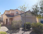 9627 BROOKS LAKE Avenue, Las Vegas image