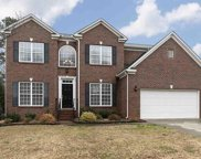 104 Woodvine Way, Mauldin image