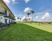 68 S Ocean Palm Villas S Unit 68, Flagler Beach image