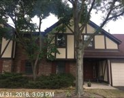 187 Raleigh Court Unit 12-B-R, Wood Dale image