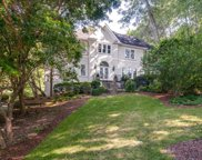 6347 Shadow Ridge Ct, Brentwood image
