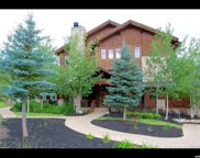 7715 Village Way Unit 202, Deer Valley image