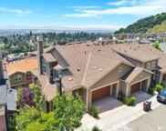 6491 Bayview Dr, Oakland image