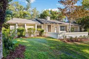 625 Clearn Court, Winter Springs image
