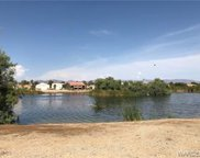 1868 E Fairway Bend, Fort Mohave image