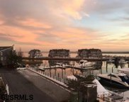 1216 Harbour Cove South Unit #1216, Somers Point image