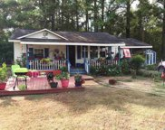 107 Ball Park Pl., Latta image