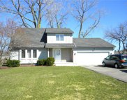 6 Casimir Circle, Irondequoit image