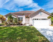 10651 London St, Cooper City image