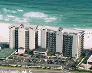 26266 Perdido Beach Blvd Unit 602, Orange Beach image