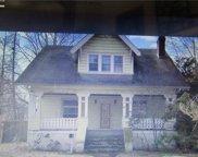 42 Colonial  Avenue, Warwick image