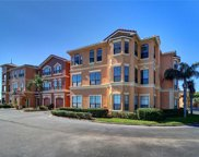2773 Via Cipriani Unit 1320A, Clearwater image