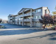 1750 Central Unit G, Wenatchee image