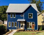309 Taylor Street, Raleigh image