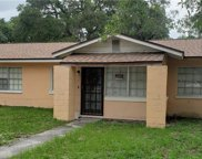 3716 Deleuil Avenue, Tampa image