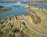 1641 Rarity Bay Pkwy Pkwy, Vonore image