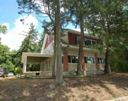 802 Whitaker Ave, Millville image