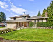3306 SW 323rd St, Federal Way image