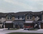 1959 Marlington Way, Clearwater image