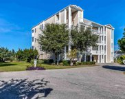 408 N 24th Ave Unit 201, North Myrtle Beach image