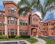 2705 Via Murano Unit 118, Clearwater image