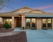 3033 S 185th Drive, Goodyear image