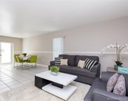 11 Sw 109th Ave Unit #C9, Sweetwater image