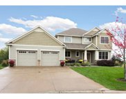 1621 Manchester Place, Waconia image