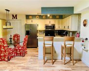 159 Forest Lakes Blvd Unit 159, Naples image