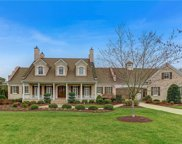 6951 Toscana Trace, Summerfield image