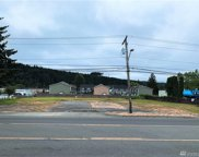 5019 E Valley Hwy E, Sumner image