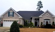 106 Willow Bay Dr., Murrells Inlet image
