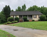 174 Hazelwood Court, Lexington image