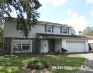 1023 Dishman Loop, Oviedo image