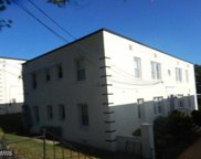 90 WEBSTER STREET NE Unit ## 8, Washington image