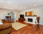 1330 Fig St, Escondido image