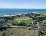 501 Bean Hollow Rd, Pescadero image