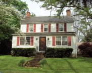 3766 Lower Mountain Road, New Hope image