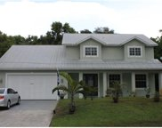 8295 Robin Rd, Fort Myers image
