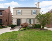 449 Mckinley Ave, Grosse Pointe Farms image