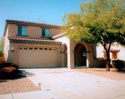 5254 E Agave Vista, Tucson image