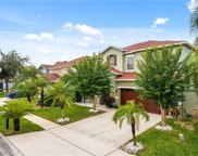 1412 Blackwater Pond Drive, Orlando image