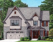 2911 Cardiff Castle Lane, Knoxville image