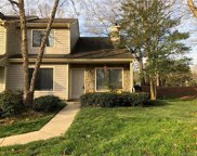 4083 N Course Drive, Charlotte image