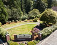 9931 167th Ave SE, Snohomish image
